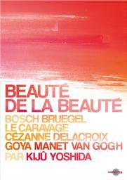 Beauté de la beauté / Kiju Yoshida, réal., scénario   Yoshida, Yoshishige (1933-....). Monteur. Scénariste. Metteur en scène ou réalisateur