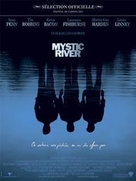 Mystic river / Clint Eastwood, réal. | Eastwood, Clint (1930-....). Metteur en scène ou réalisateur. Compositeur