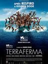 Terraferma / Emanuele Crialese, réal., scénario  