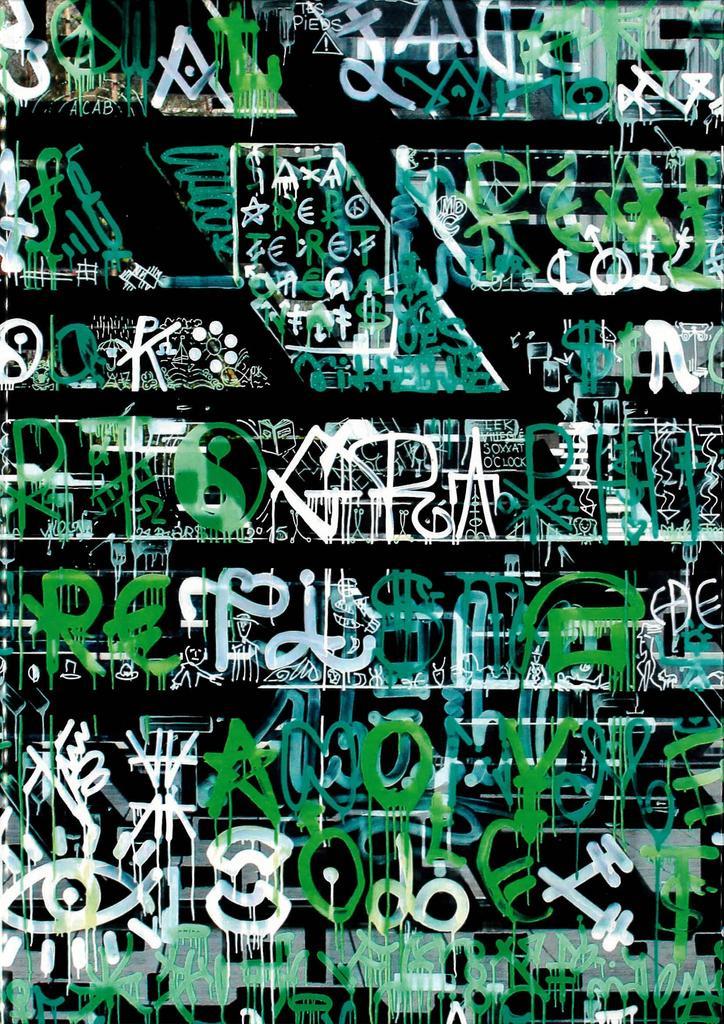 Etat de l'art urbain, Oxymores III : actes du colloque, 13 & 14 octobre 2016, [Paris, Grande halle de la Villette] / [organisé par l'Université Paris Ouest Nanterre La Défense et le Ministère de la culture et de la communication, Direction générale de la création artistique] |