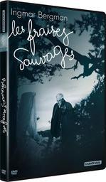 Les fraises sauvages / un film de Ingmar Bergman | Bergman, Ingmar (1918-2007). Monteur. Scénariste