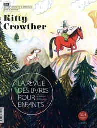 Revue des livres pour enfants. 314, 01/09/2020 |