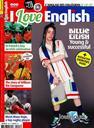 I love english. 293, 03/21 |