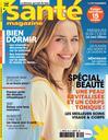 Santé magazine. 544, 04/2021 |