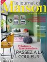 LE JOURNAL DE LA MAISON. 533, 05/2021 |