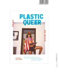 Plastic queer : des artistes chez l'habitant, Fiac (Tarn), 18-20 sept. 2015 / [exposition organisée par l'Association fiacoise d'initiatives artistiques contemporaines en partenariat avec les Abattoirs-FRAC Midi-Pyrénées] |