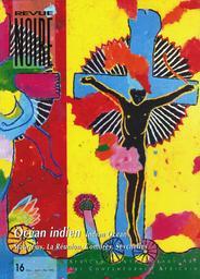 Océan indien = Indian Ocean : Mauritius, La Réunion, Comores, Seychelles : Revue Noire | Fall, N'Goné. Auteur