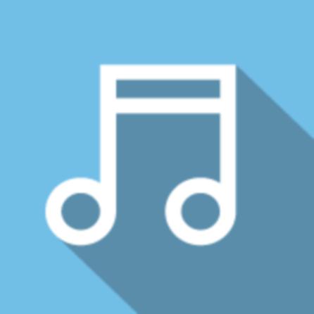 Prestige / Daddy Yankee, chant [acc. instr.] |
