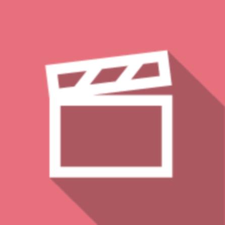 Les acacias = Las acacias / Pablo Giorgelli, réal., scénario, prod.   Giorgelli, Pablo (1967-....). Auteur. Monteur. Scénariste. Metteur en scène ou réalisateur