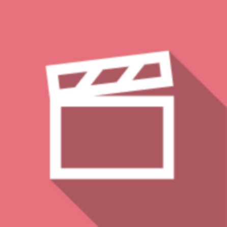 8 1/2 [Huit et demi] = Otto e mezzo / Federico Fellini, réalisateur, idée originale, scénariste  