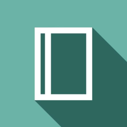 La conception architecturale : méthodes, réflexions, techniques / Mathias Rollot  